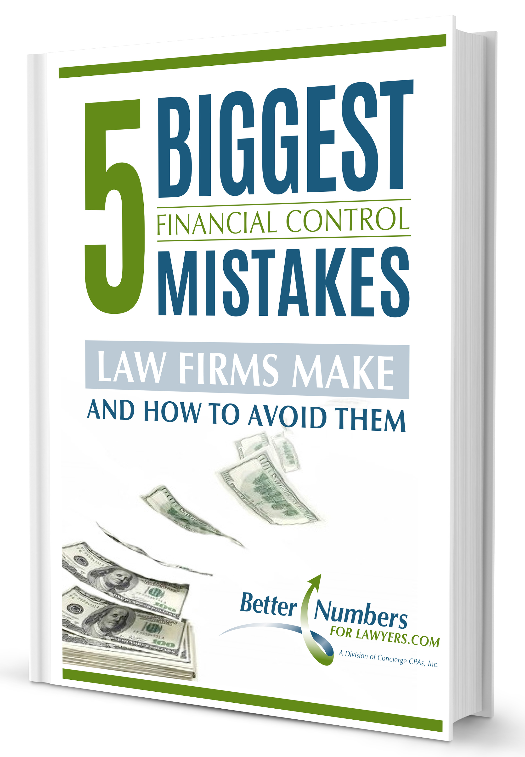Download the eBook here!