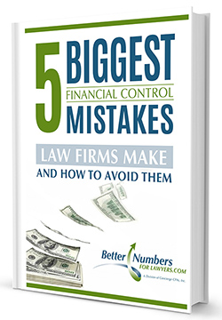 Download the free eBook here